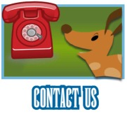 Contact Stockton Superdog-image.